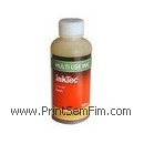 Tinta p/Canon CLI-8Y (yellow dye), 100ml